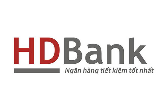 hd bank là ngân hàng gì